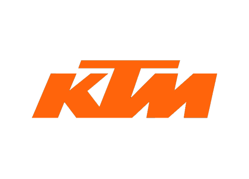 ktm-logo-final