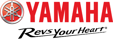 logo-20170807
