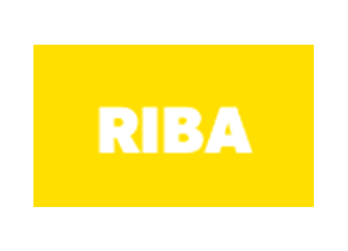 riba_500x360px