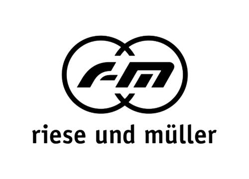 riese-and-muller