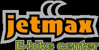 JETMAX-EBIKE-CENTER2
