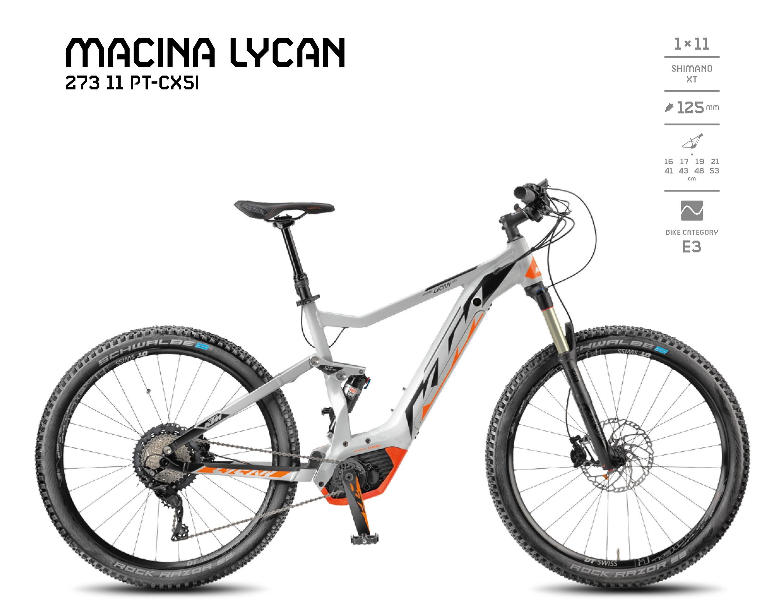 velo-electrique-ktm-macina-lycan-273-11-pt-cx5i-2018